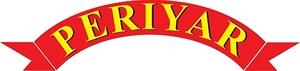Brand Periyar Logo