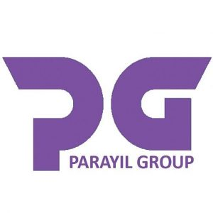 Parayil Group Logo Full Size