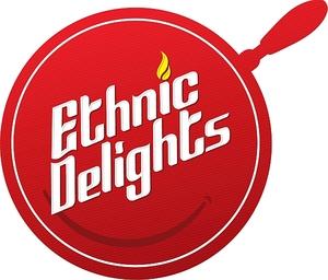 Ethnic Delights Logo 600x512-1