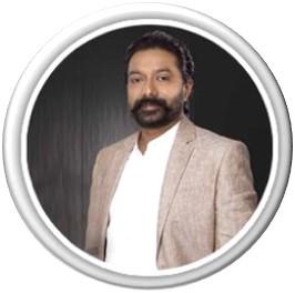 Mr. Mathew Parayil Director, Parayil Group