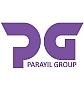 ParayilGroupIco-84x85