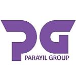 Parayil Group Logo 150