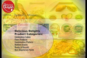 Delicious-Delights-Product-Brochure